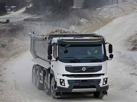 Volvo_lastbil_468