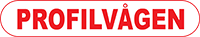Profilvågen Logotyp